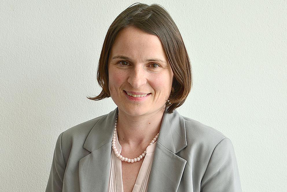 Prof. Dr. Diana Hehenberger-Risse