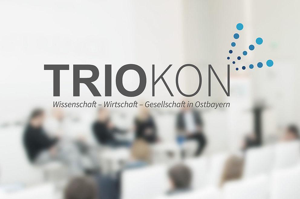 TRIOKON 2019 Teaser