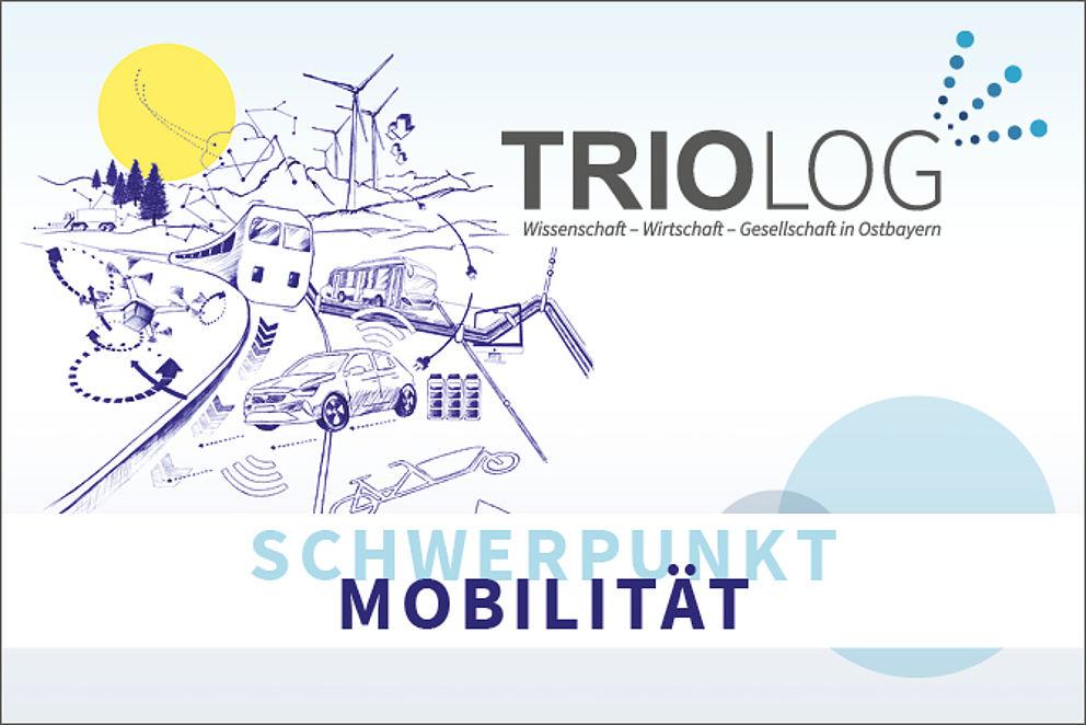Teaserbild TRIOLOG #5