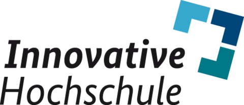 Innovative Hochschule
